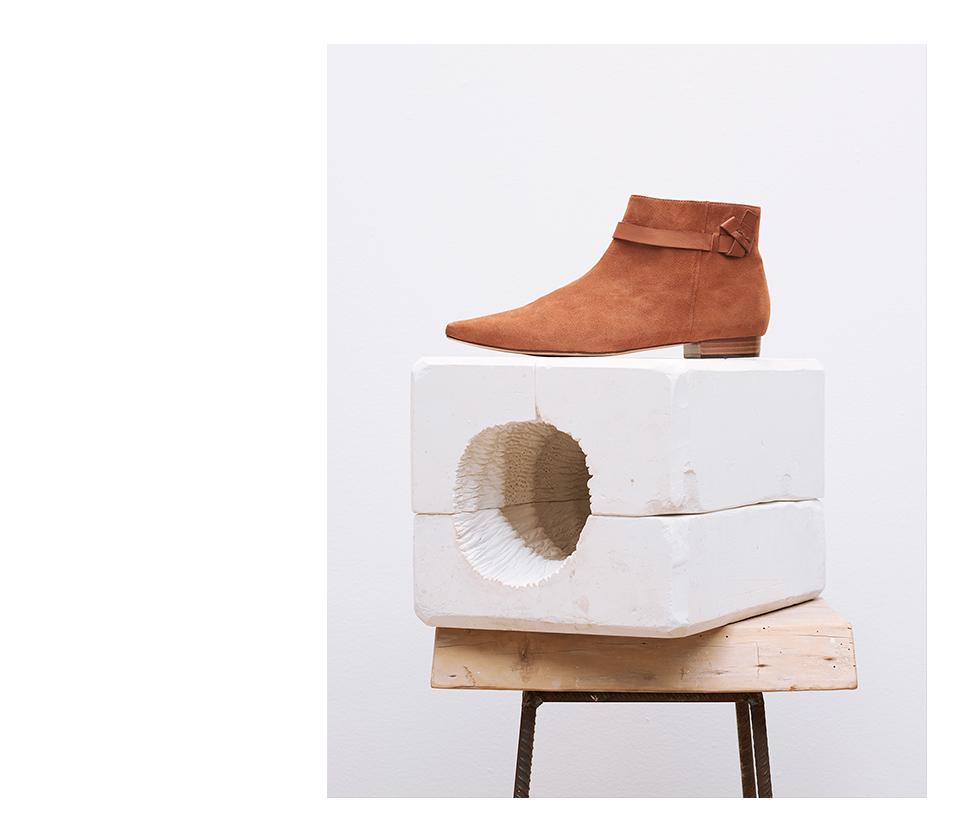 Botas | Comprar