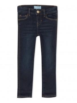 Calça feminina infantil jeans