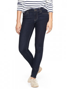 Calça feminina adulto jeans  legging