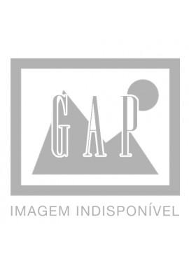 MEIA DE MALHA DE USO FEMININO, 80% ALGOD