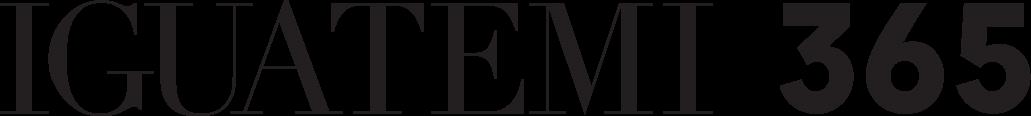 Logo Iguatemi 365