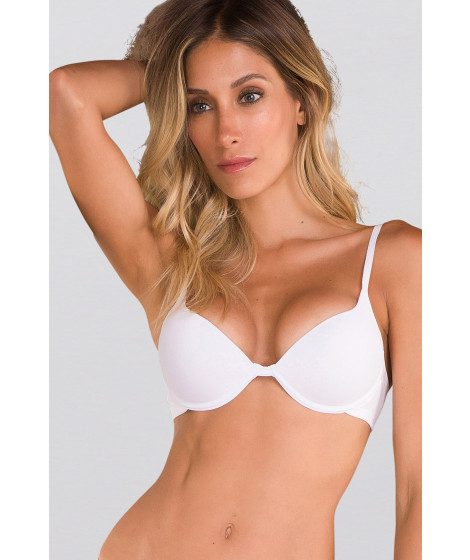 SOUTIEN LALA PUSH UP COTTON BASIC
