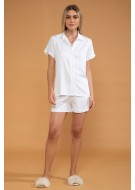 SHORT DOLL CLAIRE CAMISARIA FINA