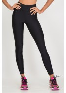 CALÇA LEGGING BLACK FITNESS