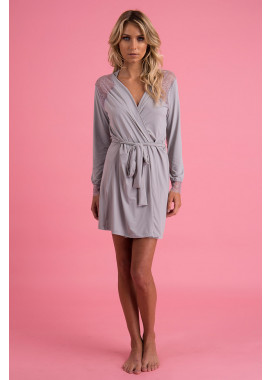 ROBE CURTO AMELIE