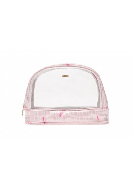 NECESSAIRE MAKE UP MONOGRAMA