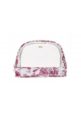 NECESSAIRE MAKE UP FLORAL