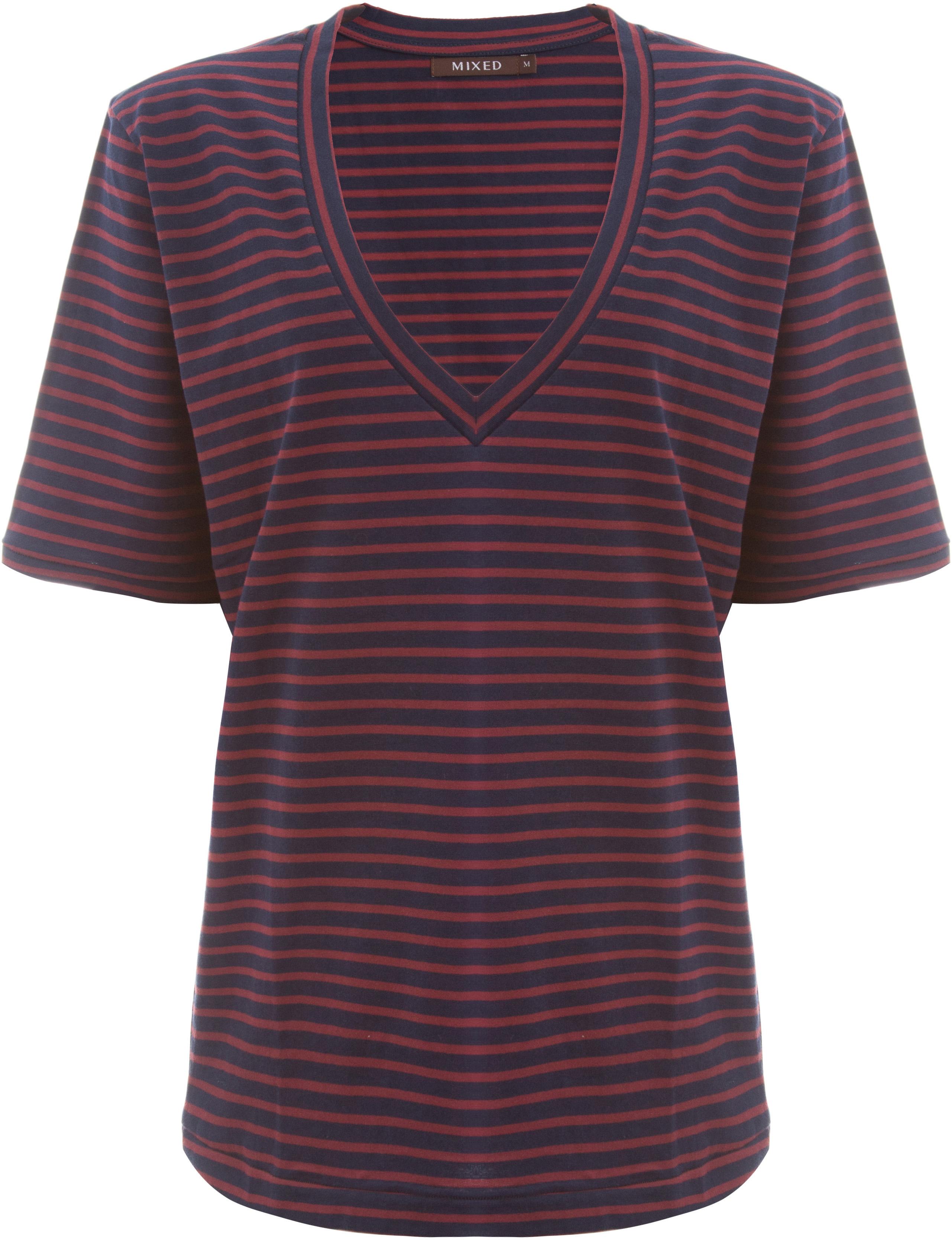 Camiseta Pietra