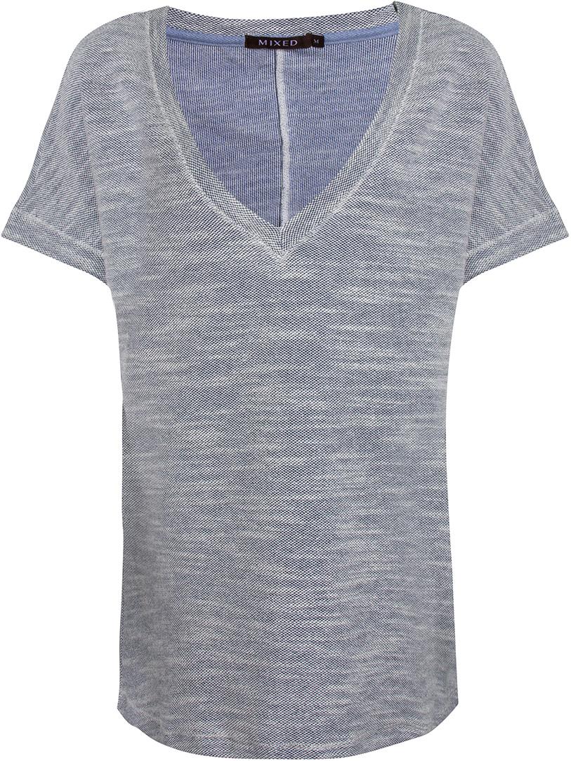 Camiseta Emanuelle W