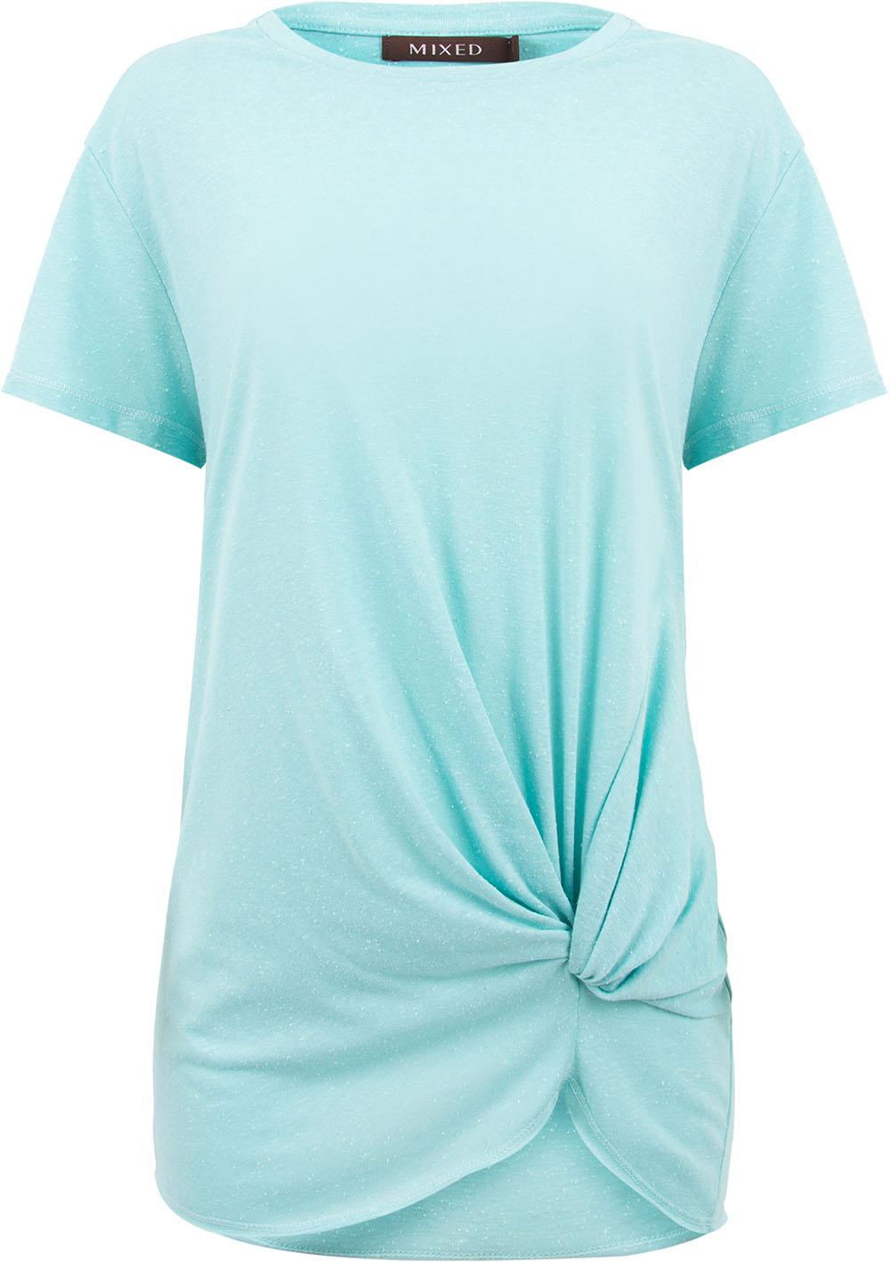 Camiseta Giovana