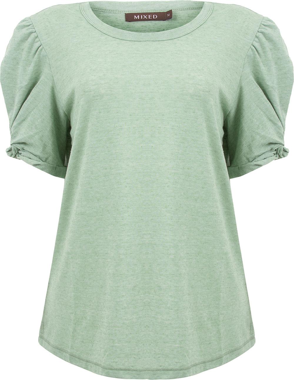 Camiseta Marcella