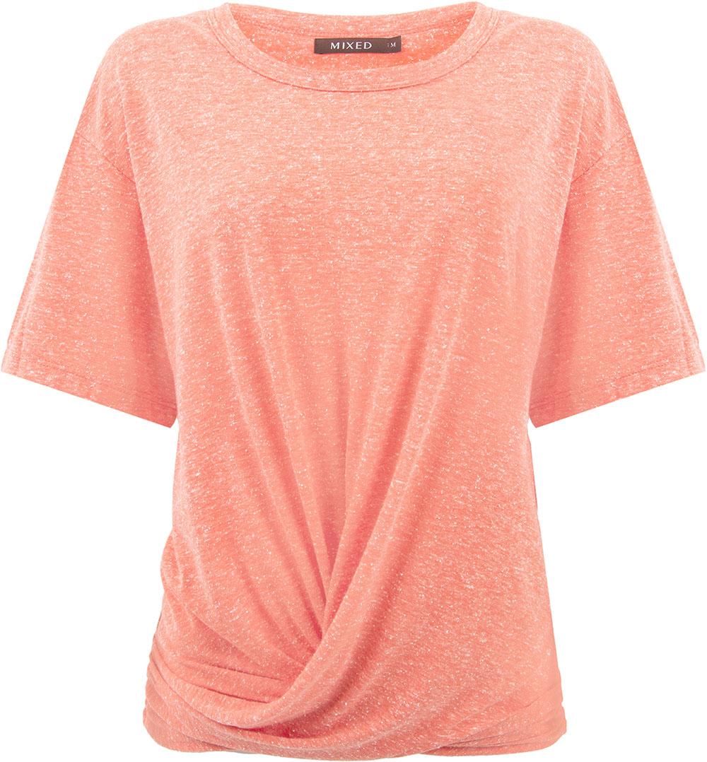 Camiseta Emanuela