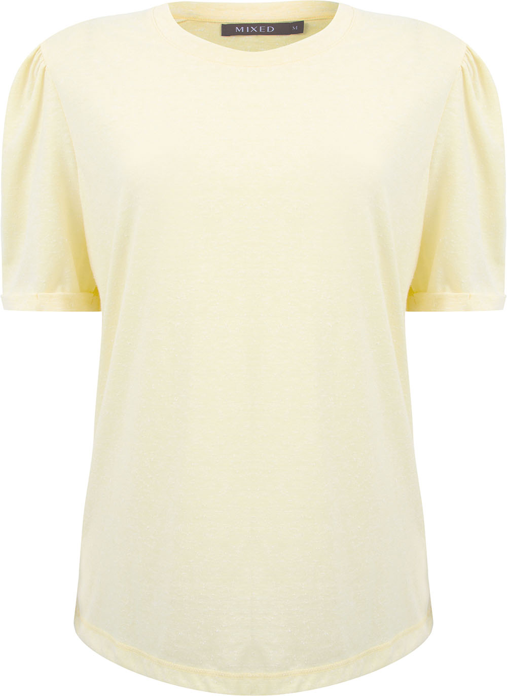 Camiseta Maria Summer