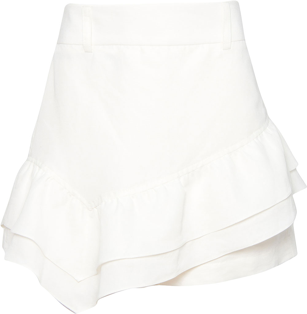 Shorts Saia Hope