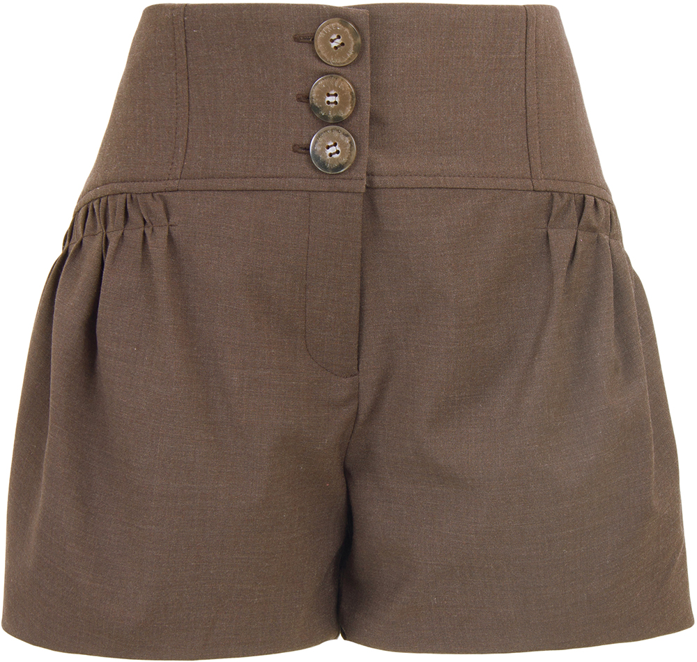 Shorts Walker