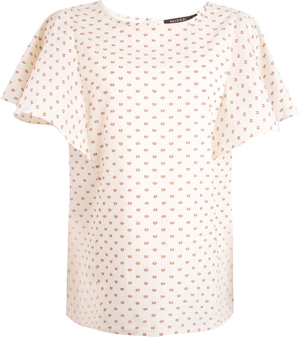 Camiseta Point