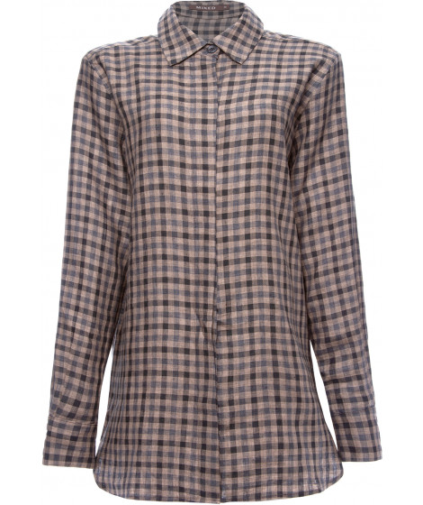 CAMISA OVER COOL