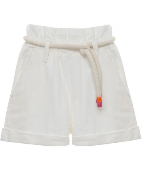 SHORTS IPANEMA KIDS V21