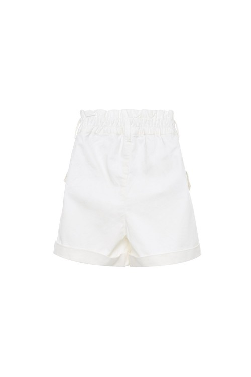 SHORTS LILLY KIDS I21
