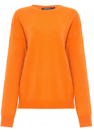 TRICOT CASHMERE BASIC S