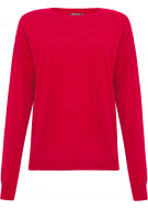 TRICOT CASHMERE BASIC