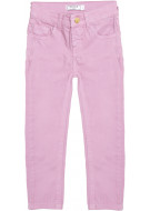 CALCA JEANS LILAC KIDS