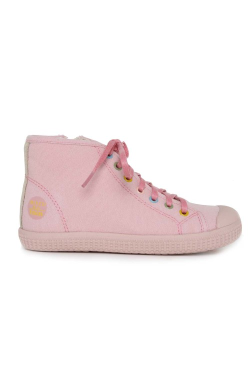 TENIS CANDY KIDS V21