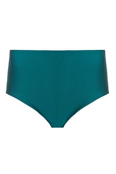 HOT PANTS BIQUÍNI VERDE