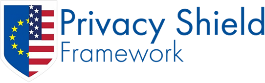 Privacy shield preview