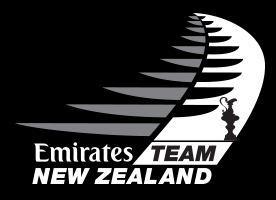 Image result for team new zealand logo