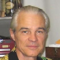 Benjamin T.