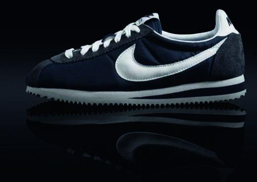 newest 4b8ce afa71 ... x tokyoplastic innovation to innovation pack  Nike Cortez ... Nike  Cortez .