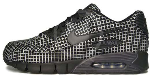 Nike Air Max 90 CT TZ News OG EUKicks Sneaker Magazine