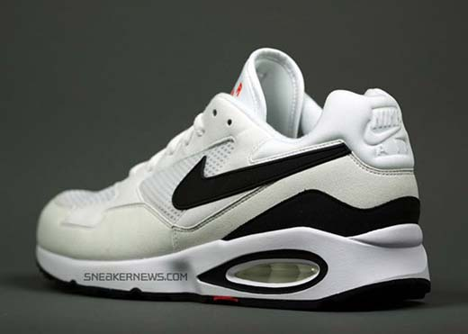buy online 9a2c6 4121e ... low cost nike air max st retro eu kicks sneaker magazine addd6 bed07
