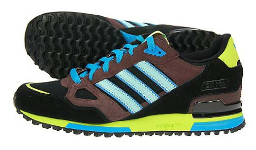 Adidas Originals ZX 7500 | JD Sports Exclusives