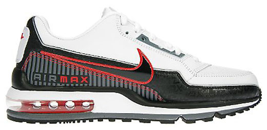 Nike Air Max LTD News OG EUKicks Sneaker Magazine
