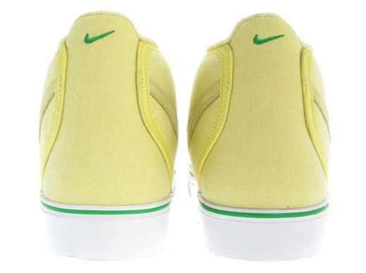 9dfd6ec0cd90 Nike Tier Zero Release News - OG EUKicks Sneaker Magazine