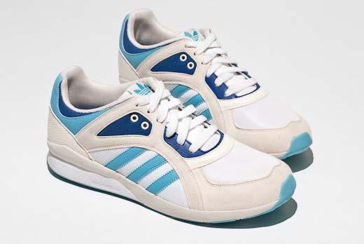 sale retailer 42d94 142c3 Adidas ZX 90 Run News - OG EUKicks Sneaker Magazine