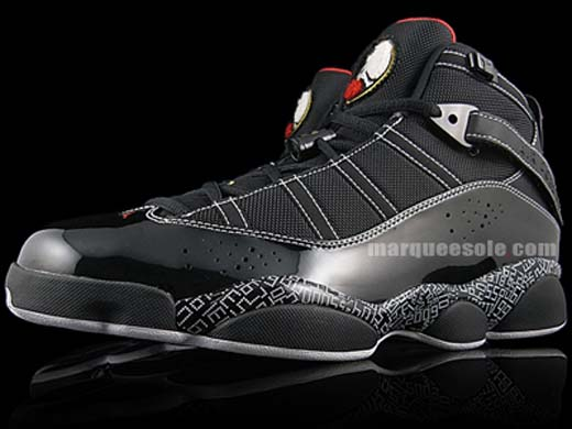 brand new 07f4b 2329d Air Jordan 6 Rings News - OG EUKicks Sneaker Magazine