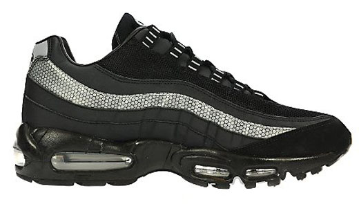 wholesale dealer 386e7 4d0ee Nike Air Max 95 JD Sports Exclusive Summer ...