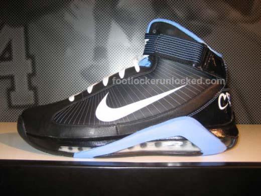 00f3671ee Nike Hypermax PE x Jermaine O Neal x Carlos Boozer - OG EUKicks Sneaker  Magazine