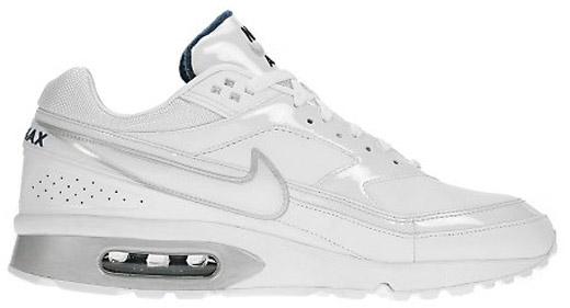 Canada Nike Air Max Classic Bw Men White Bnam448 Schweiz