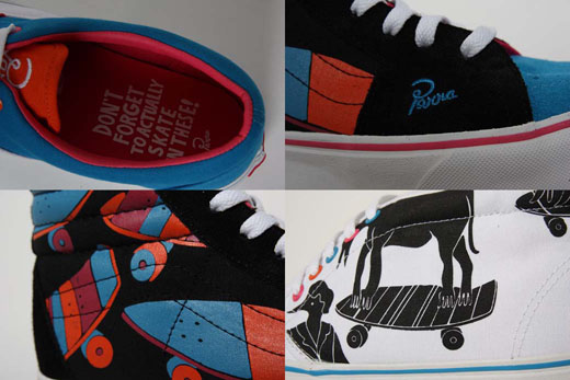 64a3aa01818707 Parra News - Page 4 of 4 - EU Kicks  Sneaker Magazine