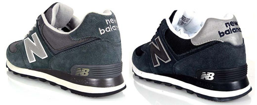 42861002280fd original new balance