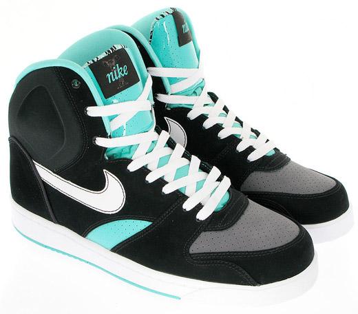 Nike RT1 High \