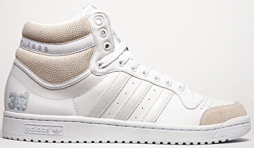 adidas Originals Top Ten High 30th Anniversary - OG EUKicks Sneaker Magazine 54ec10b27