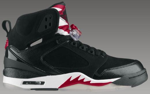 outlet store 189ff 29e12 Jordan Sixty Plus (60+)   European Release - OG EUKicks Sneaker Magazine