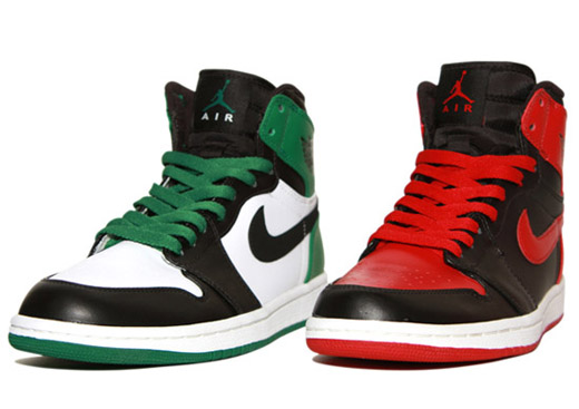 Air Jordan DMP 1 Retro High 60+ | Release Reminder - EU Kicks: Sneaker  Magazine