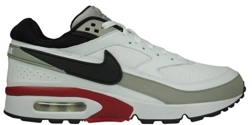 finest selection c40a1 13f94 Nike Air Max Classic BW Textile   Available - OG EUKicks Sneaker Magazine