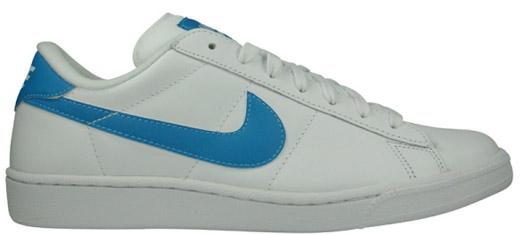 wholesale dealer ecd12 236ff nike tennis classic cl
